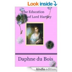 the_education_of_lord_hartley